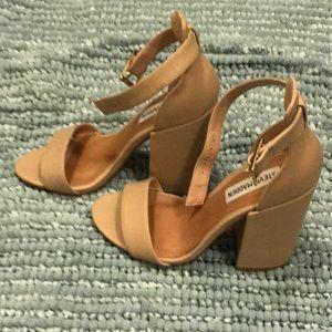 Women Steve Madden sandals